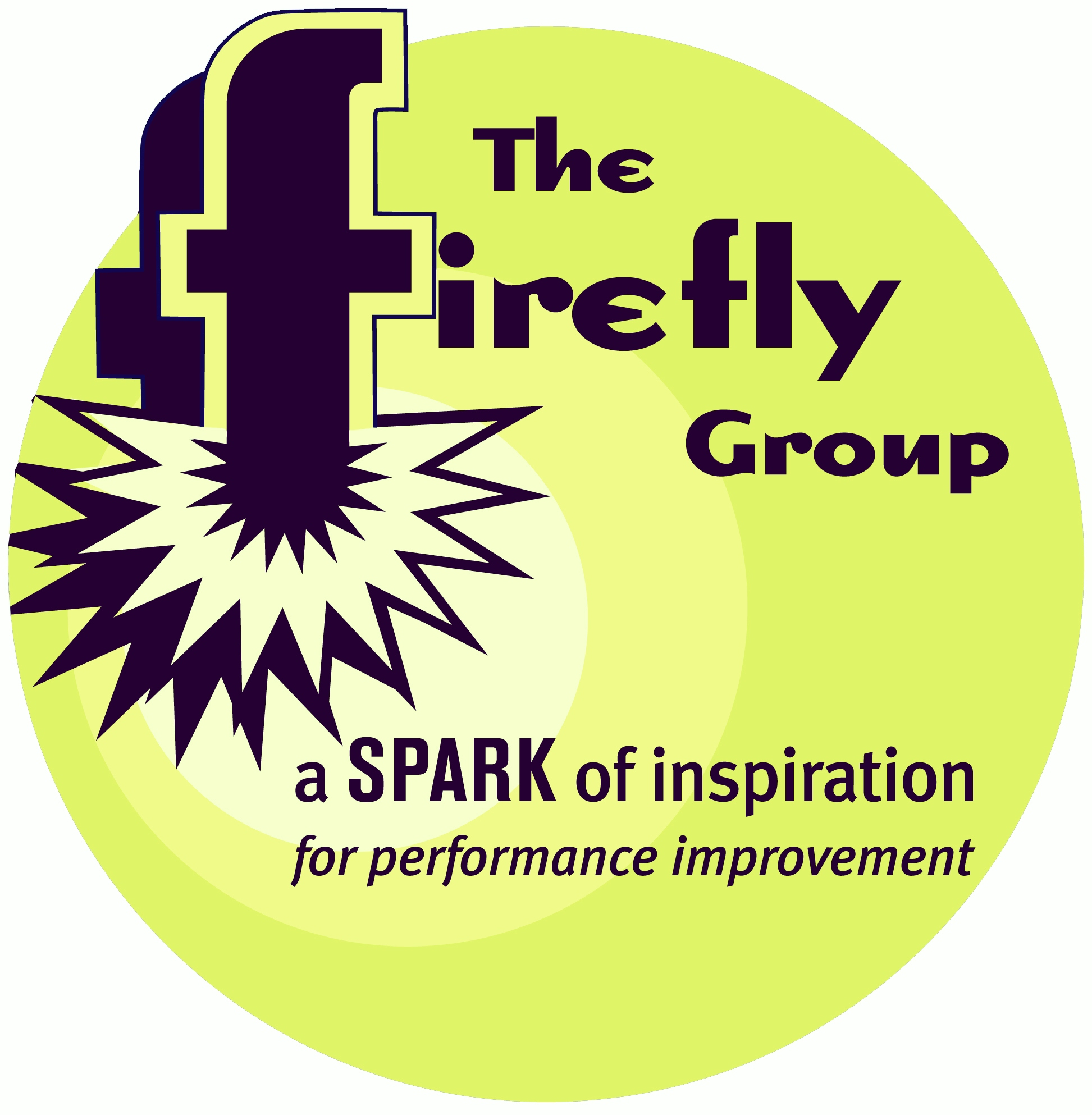 Firefly Group